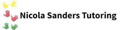 Nicola Sanders Tutoring