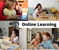 blog-onlinelearning